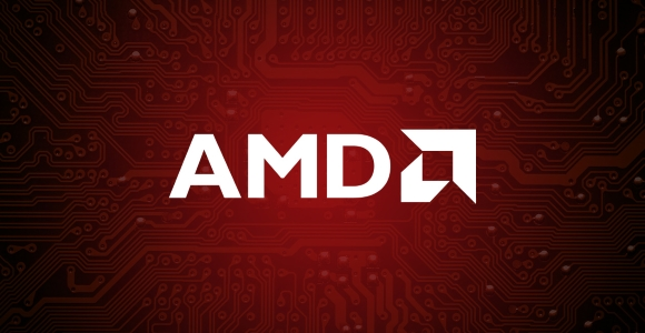 AMD Driver Autodetect 1.0.2.0 full