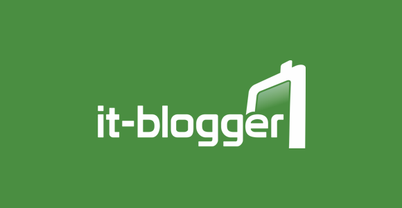 Blog von Valdet Beqiraj (it-blogger.net)