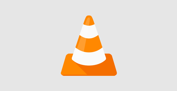 VLC Media Player für iOS