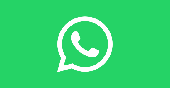 WhatsApp Messenger für Android