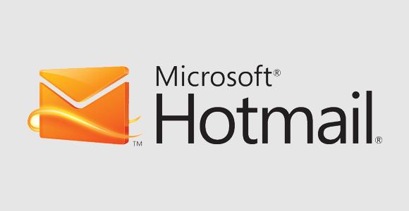 Hotmail Neues Konto