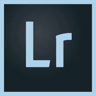 Lightroom mobile für Android Phones