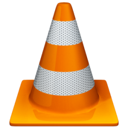 VLC media player für Android