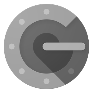 Google Authenticator für Android