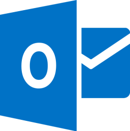 Outlook.com App für Android