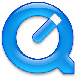Apple QuickTime