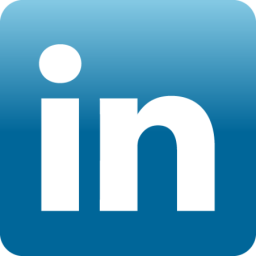 LinkedIn App für BlackBerry