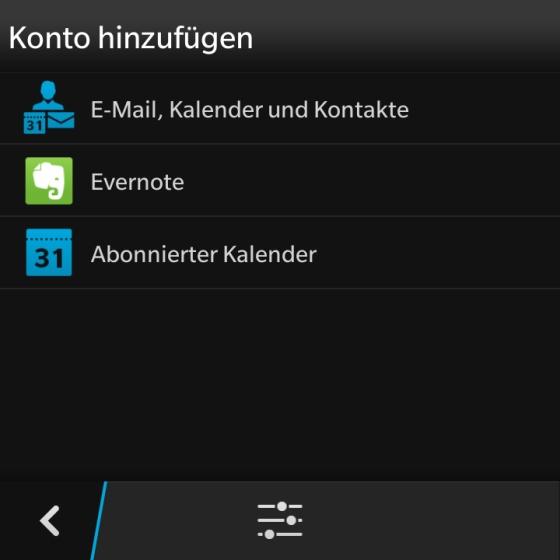 e mail kontakte synchronisieren iphone 1und11 geht nicht mehr
