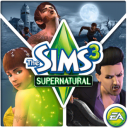 The Sims 3™ Supernatural