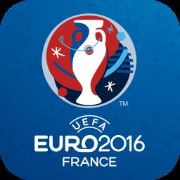 Offizielle UEFA EURO 2016 mobile App