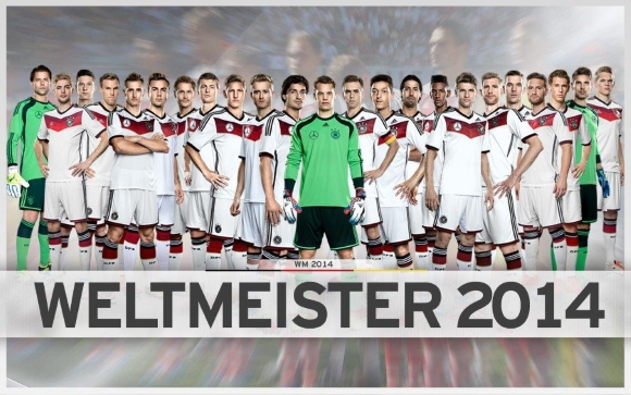it-blogger.net/pics/fussball/wm-2014/die-weltmeister-zum-download.jpg