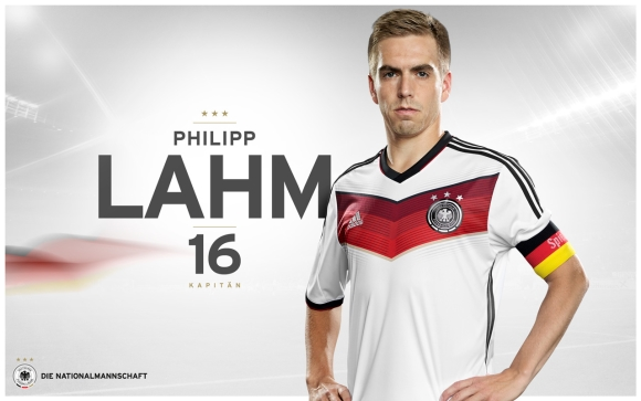 it-blogger.net