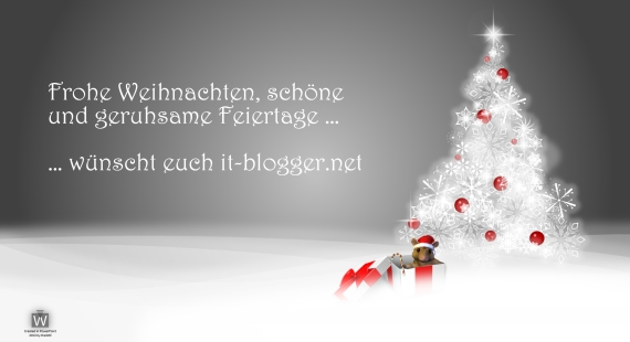 powerpoint vorlage f r weihnachten. Black Bedroom Furniture Sets. Home Design Ideas