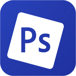 Photoshop Express für iPhone, iPad und iPod touch