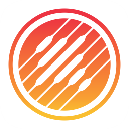 Musikmemos App für iOS