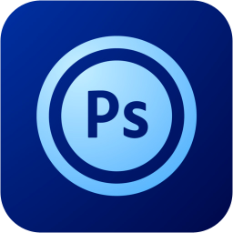Adobe Photoshop Touch for Phones
