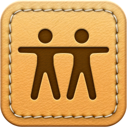 Find my Friends App für iPhone, iPad und iPod touch