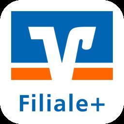 Online-Filiale+