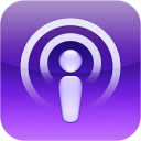 Podcasts App für iPhone, iPad und iPod touch