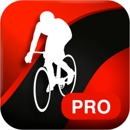 Runtastic Road Bike PRO für iPhone
