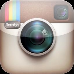 instagram f r iphone erh lt update auf version 5. Black Bedroom Furniture Sets. Home Design Ideas