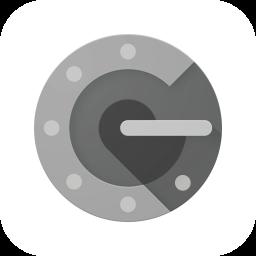 Google Authenticator für iOS