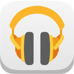Google Play Music für iPhone