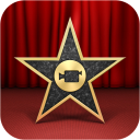 iMovie für iPhone, iPad und iPod touch