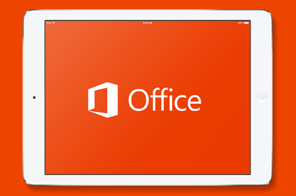 Microsoft brings Office to everyone, everywhere