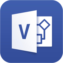 Visio Viewer für iPad