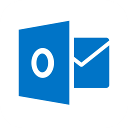 Outlook Web Access App für iOS