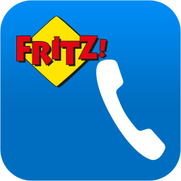 FRITZ!App Fon für iOS
