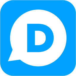 Disqus App für iPhone