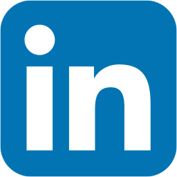 LinkedIn App für iPhone, iPad und iPod touch