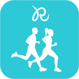 Runkeeper App für iPhone