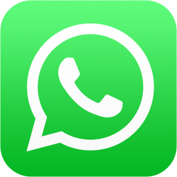 WhatsApp Messenger für das iPhone
