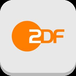 Die ZDF-Mediathek App für Smartphones und Tablets