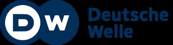 Die deutsche welle stellt eine komplett neue news app f r for Die neue deutsche welle