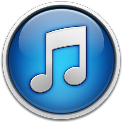Apple iTunes 11.4