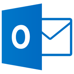 E-Mail-Konto in Outlook einrichten