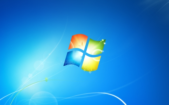 Voice Patch For Windows 7