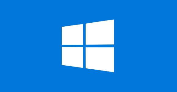 Sicherheitslücke Spectre: Microsoft mit Rückzugs