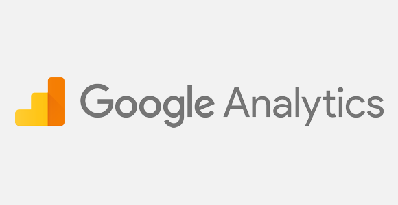 Google Analytics App für iOS