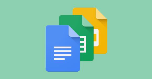 Google-App für iOS wird um nützliche Funktionen erweitert