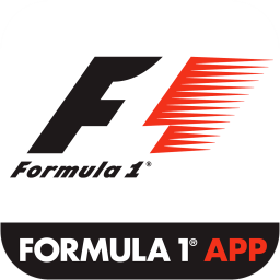 Official Formel 1 App