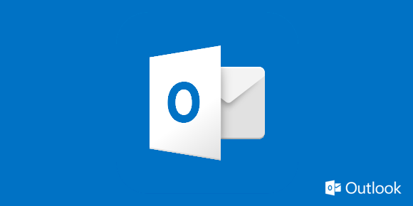 Outlook App für Android