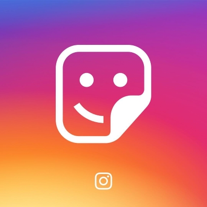 Download instagram video iphone