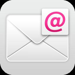 E Mail An Telekom Schreiben