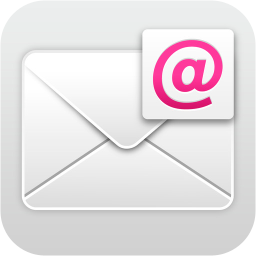 E Mail Kontakt Telekom