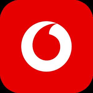 Mein Vodafone